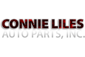 Connie Liles Auto Parts NE