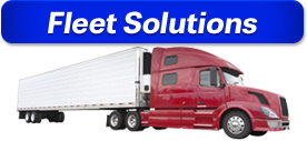 Fleet Solutions Tallahassee, FL